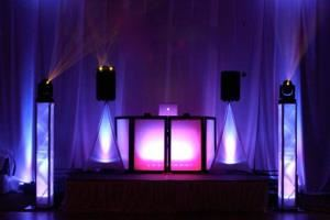 Cookeville DJ 5 Diamond Productions