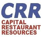 Capital Restaurant Resources