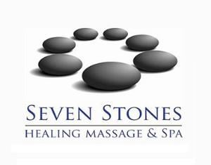 Seven Stones Healing Massage and Spa