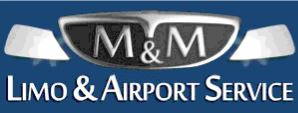 M&M Limo & Airport Service