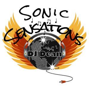 Sonic Sensations Entertainment