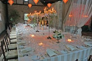 Designer Wedding and Events by Angela