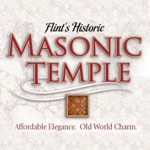 Flint Masonic Temple