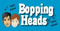Bopping Heads KY