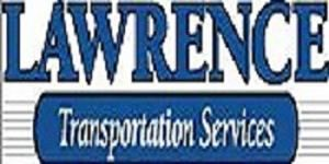 Lawrence Transportation Services