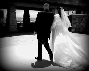 Elegantly Affordable Weddings Az