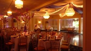 Last Minute Wedding and Events Package, Sinapi's Ceola Manor, Jefferson Valley