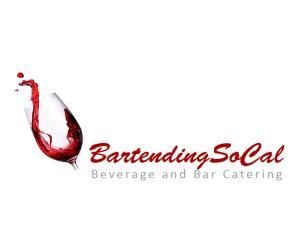 Sunseri Gourmet Catering Food / Bar - Carson