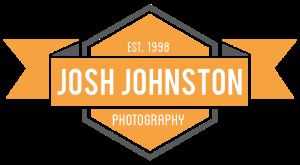 Josh Johnston Photography