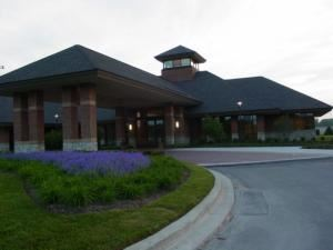 Lyon Oaks Golf Course and Banquet Center