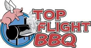 Top Flight BBQ, LLC