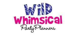Wild Whimsical Party Planners