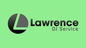 Lawrence DJ Service - Lawrence