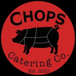 CHOPS Catering Co.