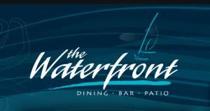 The Waterfront Dining