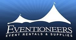 Eventioneers Event Rentals