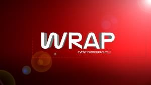 Event Photography by WRAP Arizona