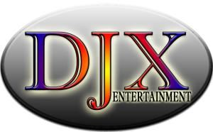 DJX Entertainment