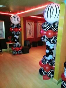 Saturday Night Venue Rental - After 8:00 PM, Brooklyn Party Space, Brooklyn