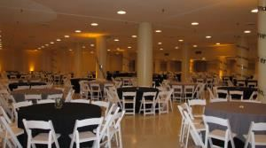 Rentals Starting At $1500.00 Per Event, Saint Andrews Hall, Detroit