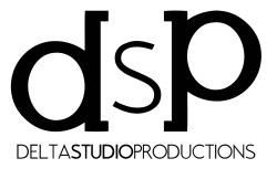Delta Studio Productions