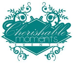 Cherishable Moments Events