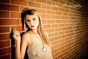 GoldImage Photography - Calgary