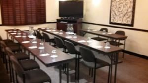 Meetings Made Simple Full and Half Day Available, Bayfront Inn 5th Ave, Naples