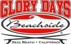 Beachside Sports Bar & Grill