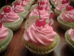 Southern Belle Cakes