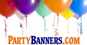 PartyBanners