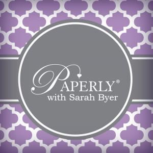Paperly with Sarah Byer - Gifts