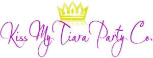 KissMyTiara Party Co.
