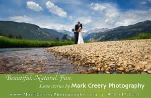Mark Creery Photography