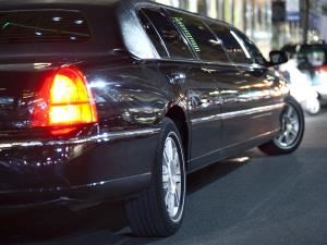 Majestic Limo And Airport Service