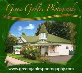 Green Gables Photography