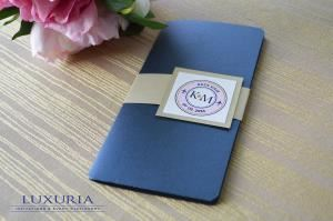 Luxuria Design