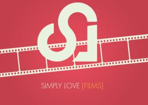 Simply Love Films