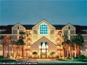 Staybridge Suites Orlando, Orlando