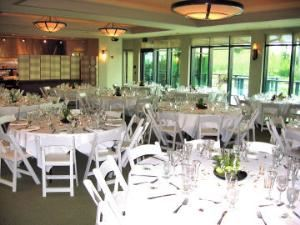 Weddings Starting At $900, The Plateau Club, Sammamish