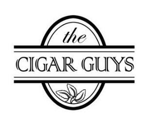 The Cigar Guys International, Inc.