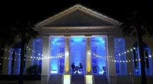 SIGNATURE EVENT LIGHTING