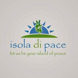 Isola Di Pace - Massage and Spa