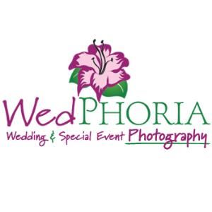 WedPhoria Photography - Alexandria