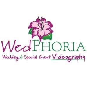 WedPhoria Wedding Videography
