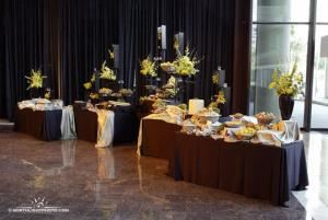 Avenue Catering Concepts - ATL