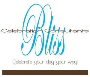 Bliss Celebration Consultants