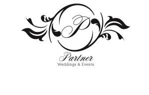 Partner Weddings & Events