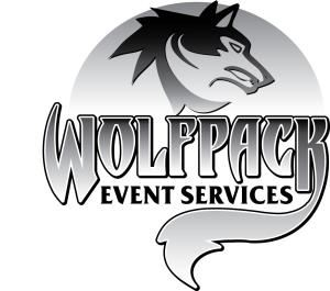 Wolfpack Event Services