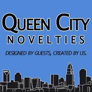 Queen City Novelties - Winston Salem
